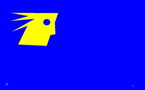 20120921141052-sweden