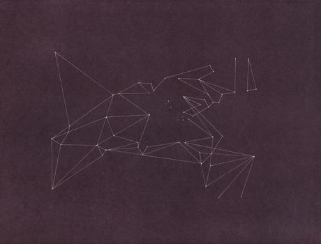 20120921153908-constellation1