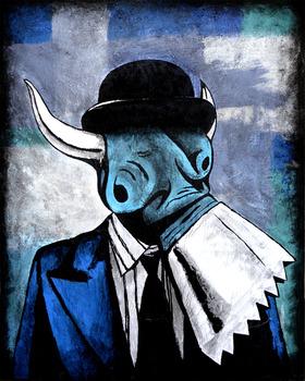 20120921154013-l_elephant_celebes
