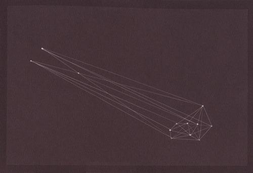 20120921154031-diagram_6