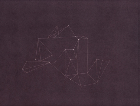 20120921154255-constellation5
