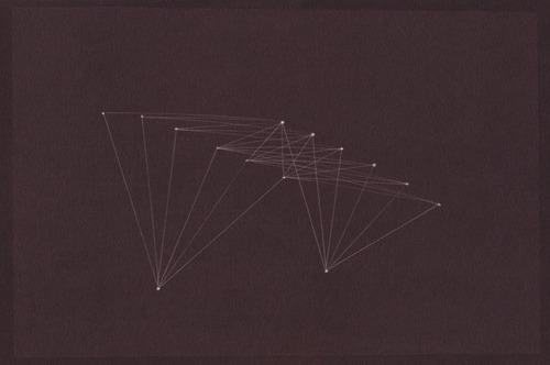 20120921154401-diagram_1
