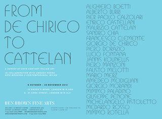 20120921160808-20th_century_italien_new_e-invite