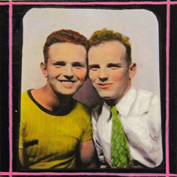 20120921181701-coney_couple
