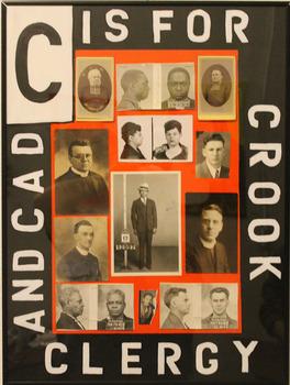 20120921181836-crook