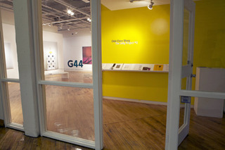 20120921185356-galleryfront