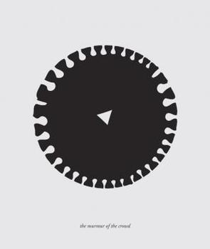 20120921185854-01_ibghy_lemmens_the_murmur-web