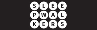 20120922023815-sleepwalkers_logo_web