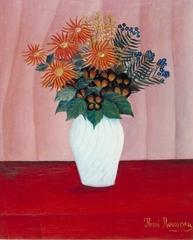 20120922081830-tate_rousseau_bouquet_n04727_pcd-1500px