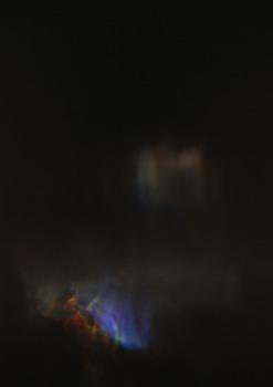 20120922114721-angel_2