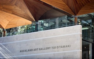 20120923001445-gallery_patrickreynolds575_feature