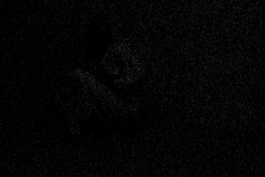 20120923133801-2954_splintered_black
