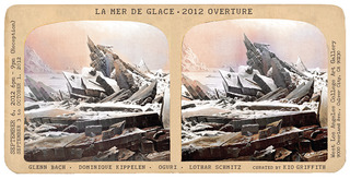 20120923154245-la_mer_de_glace_090612_new_800
