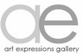 20120923173153-aegallery-_logo