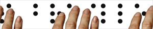 20120923223037-braille-still
