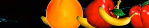 20120923223213-campagna_orange-still