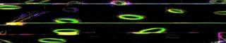 20120923223323-kondas-imagesquished_