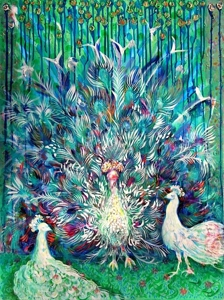 Peacocks_breath_spirit_soul_2007
