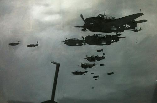 20120924045753-us_bombers