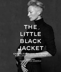 20120924095448-the_little_black_jacket_chanel_bg