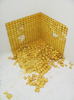 20120924143252-biscuit_7
