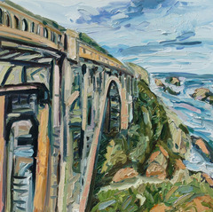 20120924151913-rocky_creek_bridge_36x36_canvas_artslant_2012