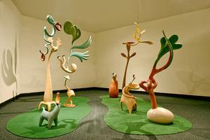20120924160204-2_sculpture_installation