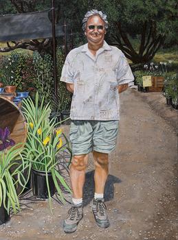 20120924182312-alex_painting