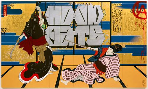 20120924204625-gajin-fujita_hood-rats