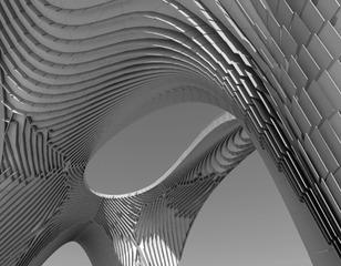 20120924210551-1_2145_zaha-hadid-pleated-shell-structures