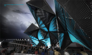 20120924210847-1_2146_marcelo-spina-pavilion-competition-winner-webnews
