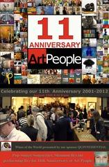20120924223029-11_cover_copy