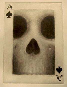20120924233110-ace_of_spades_ides_of_december