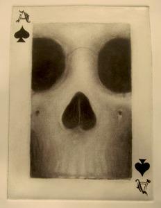20120924233110-ace_of_spades_ides_of_december