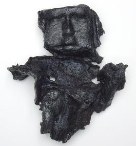 20120924233657-bamiyan_lava_figure