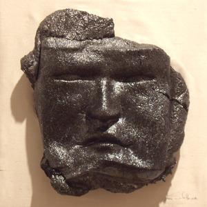 20120924233807-bamiyan_lava_face_e