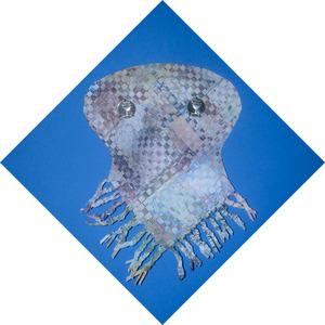 20120924235102-maschera_dei_tempi_uno