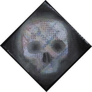 20120924235246-2_von_schmidt_maschera_dei_tempi_due_woven_paper_currency_29cmhx29cmw_2011