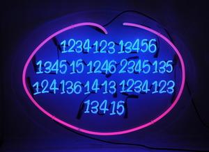 20120925005858-dsc_0258