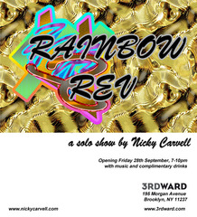 20120925020046-rainbow_rev_invite