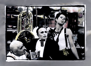 20120925071158-art_place_berlin_swordfishtrombones_cover_photo_copyright_michael-a-russ