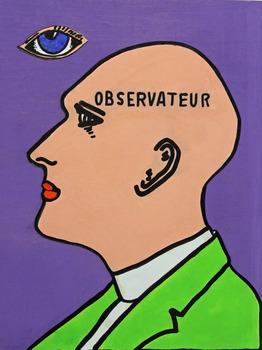 20120925152550-observateur