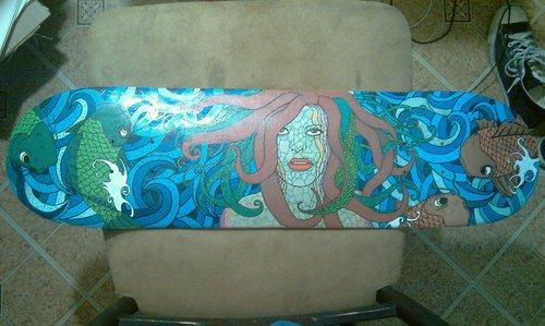 20120925153145-underwatermedusa