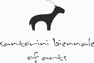 20120925164421-logo1-biennale-santorinis