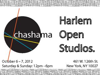 20120925173515-harlemopenstudios