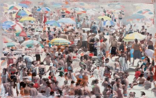 20120925200551-buller-beach_crowd-48x76