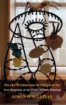 20120926114240-book_cover