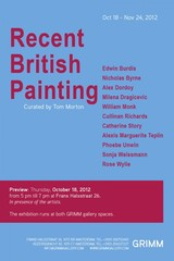 20120926153846-e-invite_recent_british_painting_v2