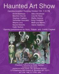 20120926182357-haunted_art_show_poster_copy