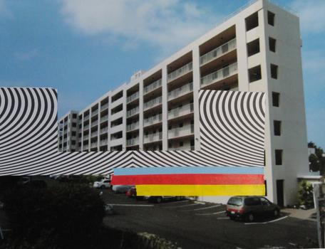 20120926211448-apartment